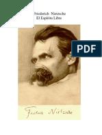 El Espíritu Libre.pdf
