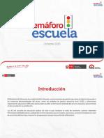 semaforo-escuela-octubre 2015.pdf