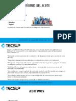 Diapositiva 22 a 25