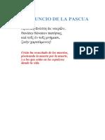 ANUNCIO DE LA PASCUA.docx
