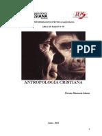 ANTROPOLOGIA_CRISTIANA_-_Vicente_Plasenc.pdf