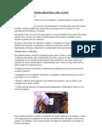 Prueba Dieletrica Del Aceite.docxt