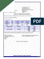 LIC Premium 2016.pdf