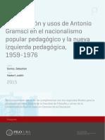 La recepción y usos de Antonio.pdf
