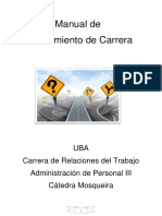 Manual PC (2)