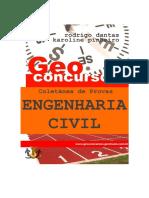 Coletânea provasEcivil-Vol1.pdf
