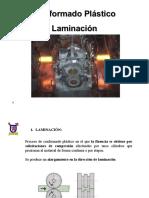 05 Laminación