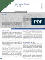 jcdr-10-PC04.pdf