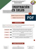 Día-2-Administración-proceso-administrativo-planificación.pptx