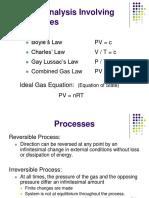Part 3 - Energy Balance Involving Gases.pdf