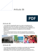 Artículo-36
