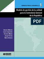 Gerencia_para_el_desarrollo_01.pdf