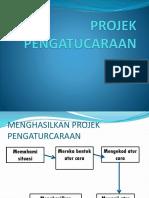 PROJEK PENATUCARAAN.pptx