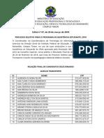 003_Seletivo_Aluno_TMN_012018.pdf