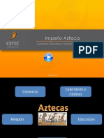 Aztecas 02