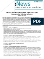 Spore-News-Vol-13-No-2.pdf