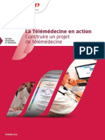 3 Tlm Anap Guide Construire Projet Telemedecine 2016
