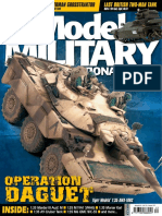 Model Military International May 2019