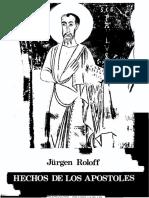 Roloff  Hch de los Apóstoles.pdf