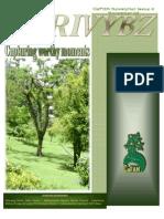 CaFAN Newsletter Agrivybz 6