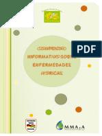 ENFERMEDADES HIDRICAS, REFERENCIA CON PERMISO-converted.docx