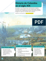 COLOMBIA SIGLOXIX.pdf
