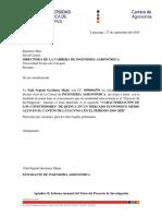 Apéndices Trabajo de Investigación (1) 10mo