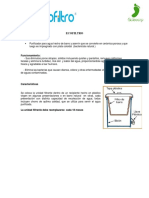 ECOFILTRO HOJA TECNICA.pdf