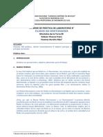Informe  de Laboratorio N° 01-Mecánica de Fluidos..docx