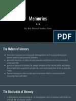 Memory.pptx