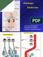 aula_mecanismo_endoc