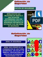 DIAPOSITIVAS SEÑALIZACION Y DEMARCACION.ppt