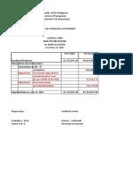 Bank Recon - GF 072015.xlsx