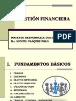 ANALISIS-FINANCIERO-EMPRESA-ADAPTADO-hpv.ppt