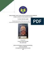 Laporan Lusiana Purwaningsih 10507131029 (1)