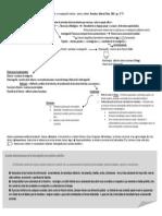 Arostegui_Julio._Historia_e_historiograf.pdf