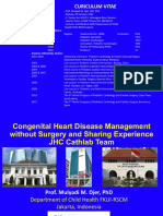 4. CHD Managemen Withot Surgery Cansy JHC (Prof. Mul).pdf