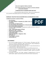 Elaborador de un limpiador  de pisos-  Química Industria1.docx