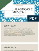 artesplasticas1.pptx