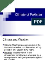 climateofpakistan-131129112656-phpapp02