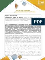 Pautas para el análisis etica y Ciudadania.docx
