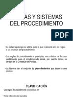 reglas y sistemas de procedimiento.pptx