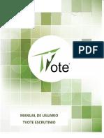 Manual_Usuario Escrutinio TPS.pdf