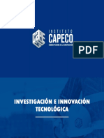 CAPECO III CICLO sesion 1  INV.TECN Y DESRR SOC.pptx