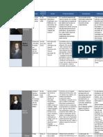 fisolsofia.pdf