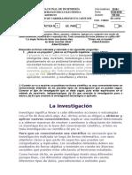 Práctica Calificada N° 1-EE445-L2