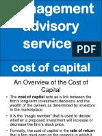 7-Cost-of-Capital-CTDI-October-2013.ppt