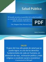 2 Salud Pública .pptx