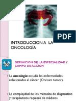 CANCER Generalidades Pregrado AGO08 (2)