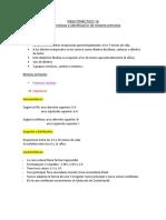 Características e identificación de molares primarios.docx